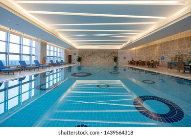 Swimming Pool Clean Water Images, Stock Photos & Vectors ...