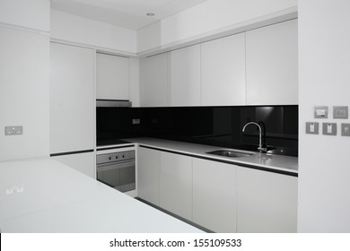 Cucine Componibili Stock.Cucina Componibile Stock Photos Images Photography