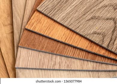 Luxury vinyl floor tiles choosing objects for home DIY floor style