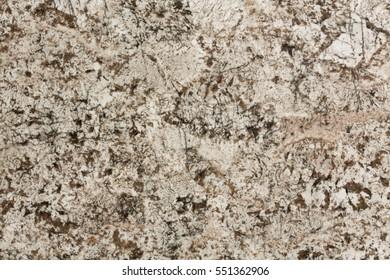 Luxuty Beige Granite Texture High Resolution Photo