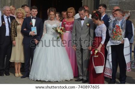 Lviv ukraine dating