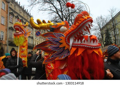 Chinese Diaspora Images, Stock Photos & Vectors | Shutterstock