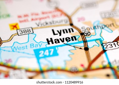 Map Of Lynn Haven Florida.Lynn Haven Images Stock Photos Vectors Shutterstock