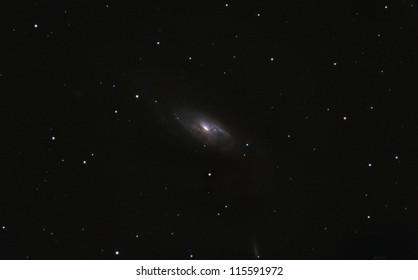 M106 Images Stock Photos Vectors Shutterstock