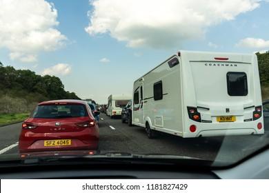 M5 Motorway Images, Stock Photos & Vectors | Shutterstock