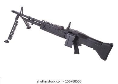Machine-gun Belt Images, Stock Photos & Vectors | Shutterstock