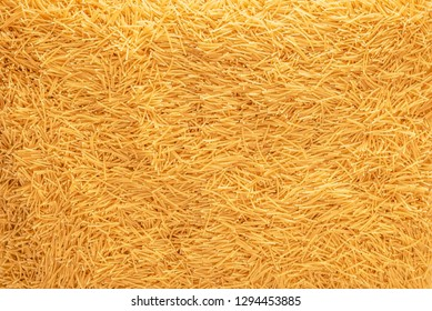 Macaroni and Cheese. A seamless food texture. Use this texture in fabric and material prints, image backgrounds, posters and menus, invitations, collage, gift wrap, wallpaper, within type designs etc.