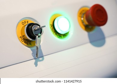 Panic Button Stock Photos, Images & Photography | Shutterstock