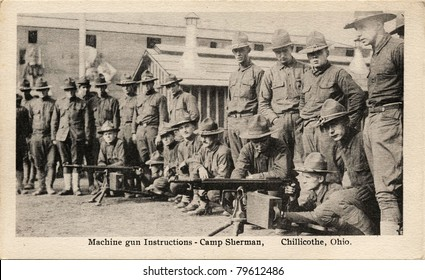 world war 1 artillery images stock photos vectors. Black Bedroom Furniture Sets. Home Design Ideas