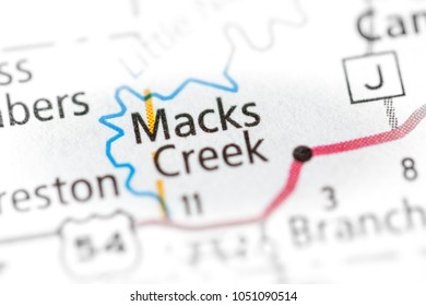 macks creek online dating Classreportorg provided free website for the class of 1963 from macks creek high school for the members  we are one of the premier social networking sites dating.