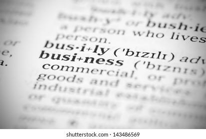 Dictionary Words Images, Stock Photos & Vectors | Shutterstock
