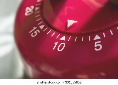 fifteen minutes images stock photos vectors shutterstock