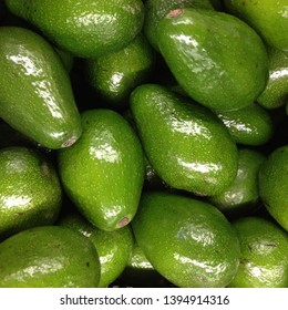 Macro photo food product vegetable avocado. Texture green juicy fresh fruit avocado.