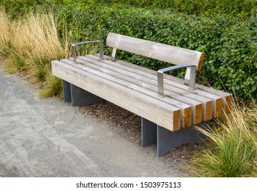 Superb Outdoor Furniture Plan View Images Stock Photos Vectors Spiritservingveterans Wood Chair Design Ideas Spiritservingveteransorg