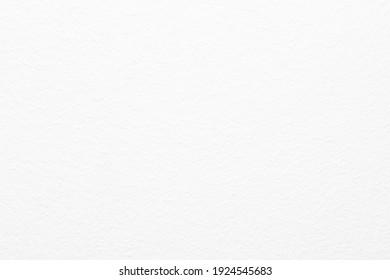 Macro photography of white wall