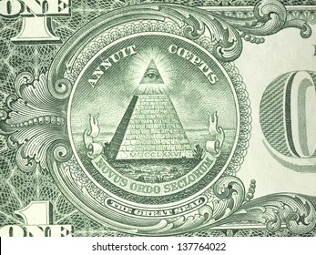 Dollar Bill Eye Images Stock Photos Vectors Shutterstock Images, Photos, Reviews