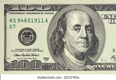 dollar images, stock photos & vectors | shutterstock