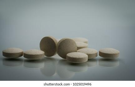 Diet pills ace