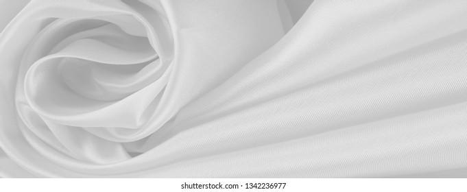 macro texture red rose fabric studio