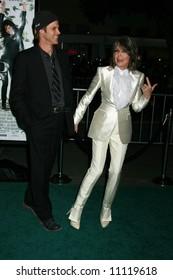 Mad Money Premiere held at Mann Village Theater, Los Angeles Diane Keaton