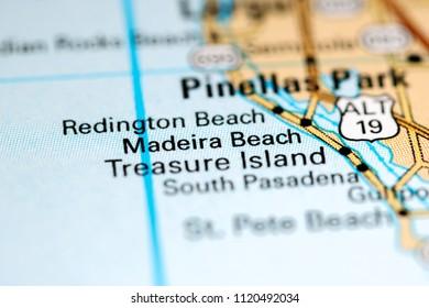 Madeira Beach Florida Images, Stock Photos & Vectors ... on pass-a-grille florida map, spring hill florida map, south daytona florida map, port orange florida map, dunedin florida map, palm beach gardens florida map, mount dora florida map, west central florida beach map, clearwater beach florida area map, wimauma florida map, st. johns river florida map, barefoot beach florida map, new port richey florida map, east lake florida map, palm beach shores florida map, pompano florida map, treasure island florida map, seaside florida map, orlando florida map, indian rocks florida map,