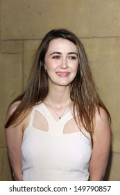 "Madeline Zima at the ""Lovelace"" Los Angeles Premiere, Egyptian Theater, Hollywood, CA 08-05-13"