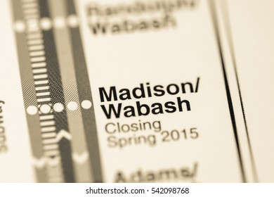 Madison Metro Map.500 Madison Map Pictures Royalty Free Images Stock Photos And