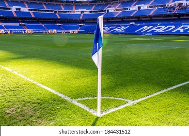 Real Madrid Flag Images Stock Photos Vectors Shutterstock