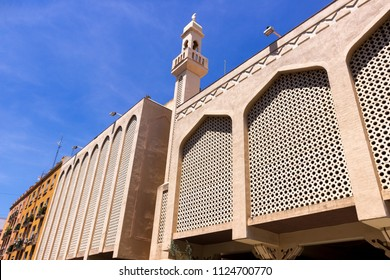 Muslim Prayer Images Stock Photos Vectors Shutterstock