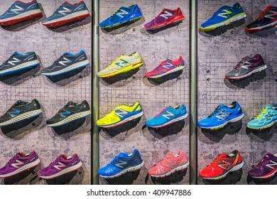 chaussure new balance sport