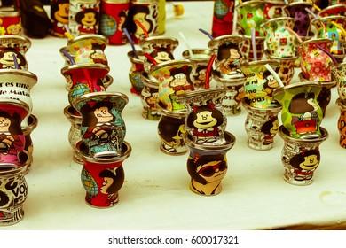 Mafalda Mates Background