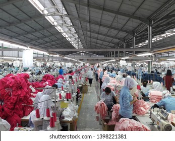 Garment Worker Images, Stock Photos & Vectors | Shutterstock