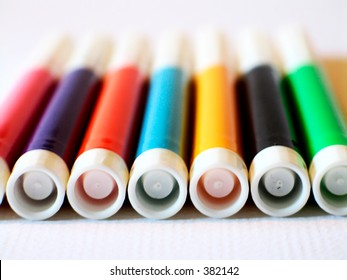magic marker images stock photos vectors shutterstock