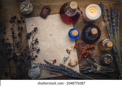 Witch Doctor Images, Stock Photos & Vectors | Shutterstock
