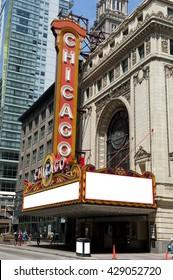 Magnificent Chicago Architecture