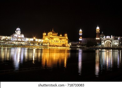 500 Golden Temple Amritsar Pictures Royalty Free Images Stock