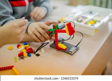 Lego Designer Images, Stock Photos & Vectors   Shutterstock