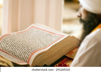 Royalty Free Guru Granth Sahib Images Stock Photos Vectors