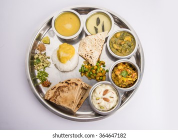 Maharashtrian stock images royalty free images vectors for Cuisine meaning in marathi