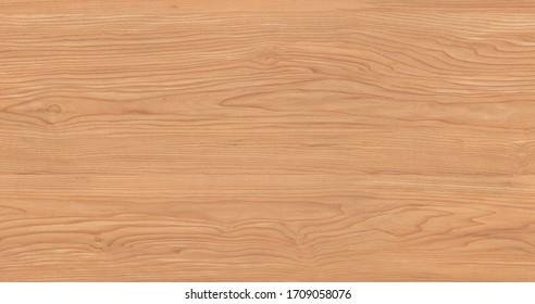 Mahogany wood texture with beige color detail