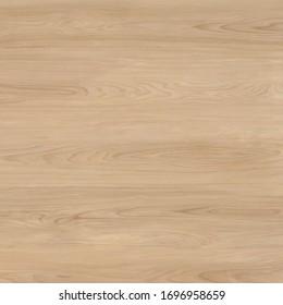 Mahoni wood texture. Ceramic tiles digital color beige
