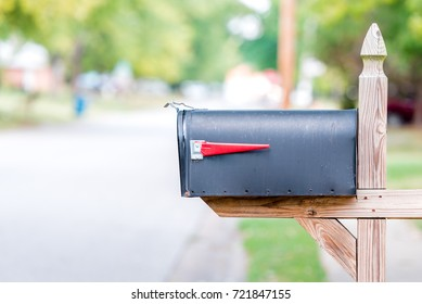 Mailbox Images, Stock Photos & Vectors | Shutterstock