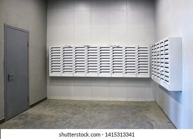 Fotos, imágenes y otros productos fotográficos de stock ...