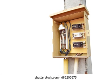 Office Security Systems Images, Stock Photos & Vectors