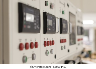 Electrical Panel Images, Stock Photos & Vectors | Shutterstock on