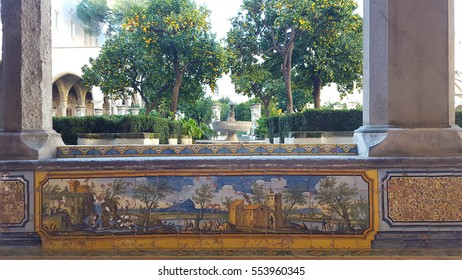 Royalty free maiolica stock images photos vectors shutterstock
