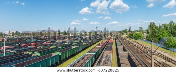 major-junction-railway-yard-on-600w-6372