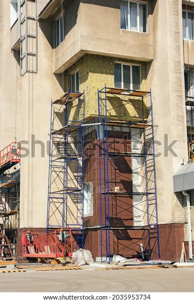 major-renovation-building-built-1980s-60