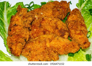 Make Chicken Dynamite At Home   Recipe