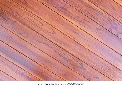 make color paint on siding Fiber Cement Board wood style